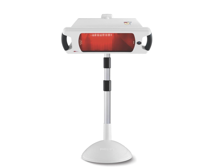 Philips HP3643 InfraCare Infrarotlampe
