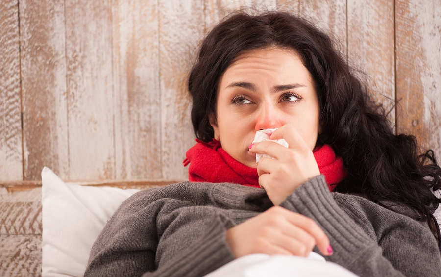 infrarotlampe bei erk ltung rotlichtlampe. Black Bedroom Furniture Sets. Home Design Ideas