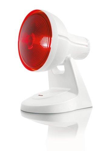 Philips HP3616/01 InfraPhil Infrarot-Lampe