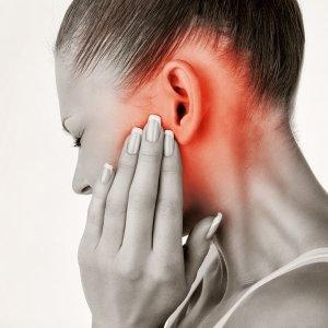 nierensteine symptome kinder